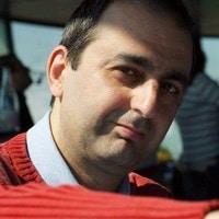 Bassem El-Tamimi